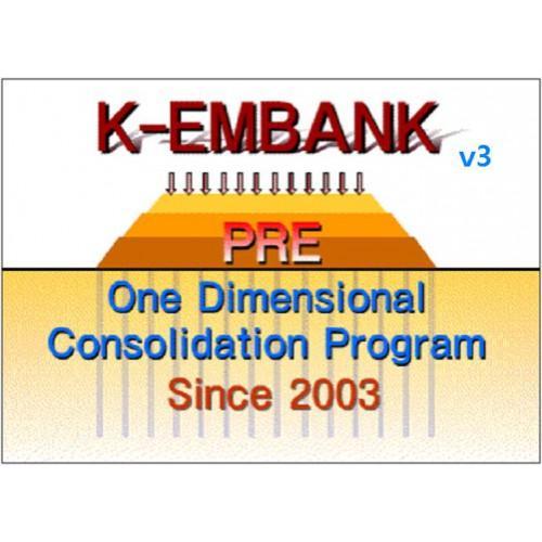Phần mềm K-Embank