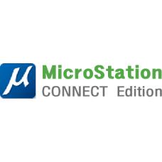 MicroStation