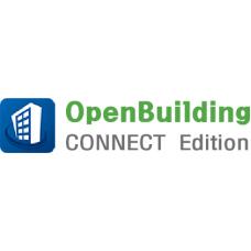 OpenBuildings