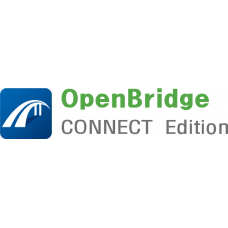 OpenBridge