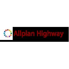 Allplan Highway
