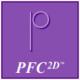 PFC2D