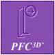PFC3D